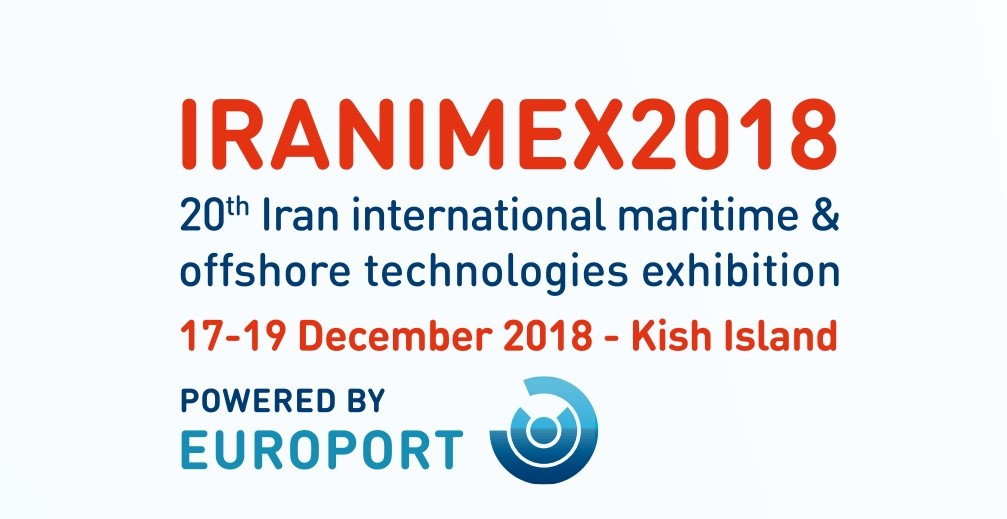 IRANIMEX2018 participation form regular 001